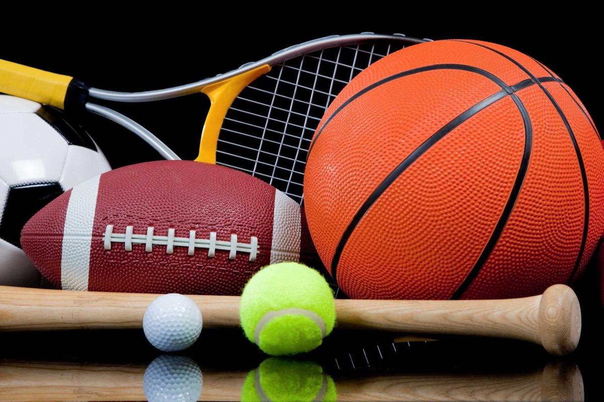 Associazioni Sportive dilettantistiche ASD 2 - Studio Turnaturi