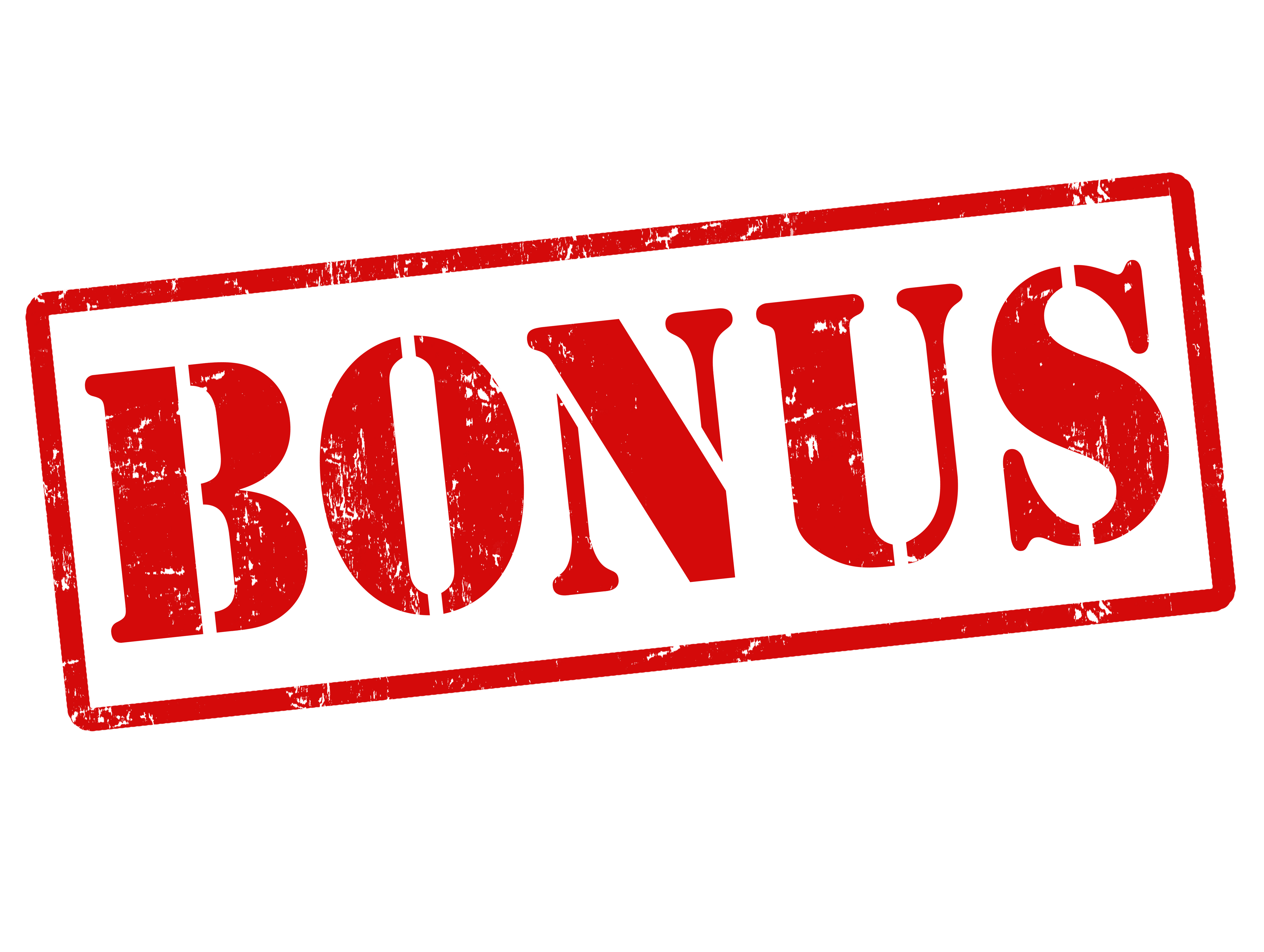 Bonus mobili per giovani coppie studio turnaturi for Bonus mobili giovani coppie