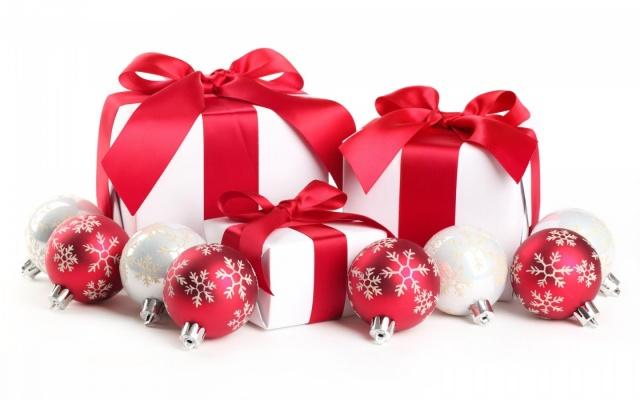 christmas-bahumaanam-gift-telugu-christian-songs-248726