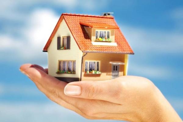 La differenza tra Prima Casa e Abitazione Principale