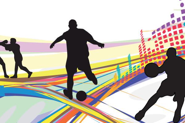 Dipendenti pubblici nelle Associazioni Sportive Dilettantistiche