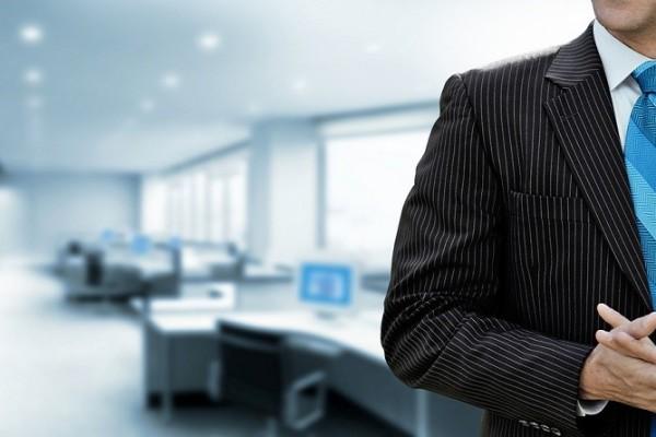 Le Comunicazioni Obbligatorie (COB) per le assunzioni