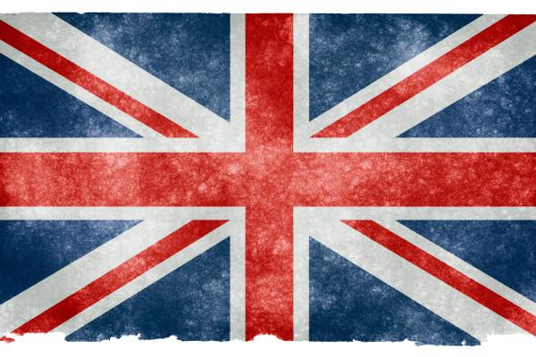 Registrazione fattura acquisto ditta inglese senza VAT Number